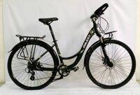 Xe đạp GALAXY TL620