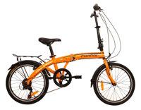 Xe đạp gấp Fornix FB2007-ESE14 20inch