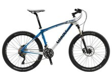 Xe đạp Giant 2013 XTC C2