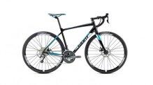 Xe đạp Giant Contend SL2