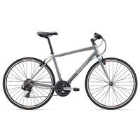 Xe đạp Giant Escape 3 - 2020