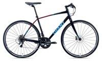 Xe đạp Giant Escape SL1 2017
