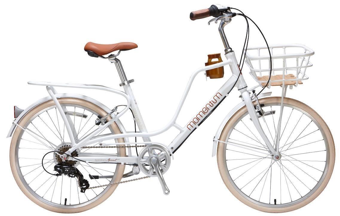 Xe đạp Giant Ineed Latte 24