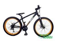 Xe đạp Giant Iride Cooby