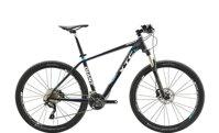Xe đạp Giant XTC 860 2017