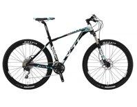Xe đạp Giant XTC SLR 2 2020