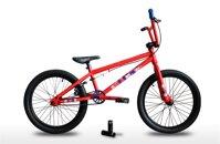 Xe đạp Jett Bronx 2015