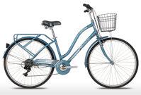 Xe đạp Jett Catina 2015