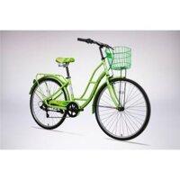 Xe đạp Jett Cycles Catina