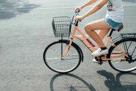 Xe đạp Jett Cycles Daily
