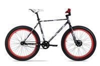 Xe đạp Jett Cycles Krash
