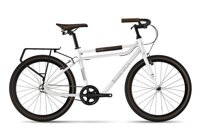 Xe đạp Jett Cycles Projekt