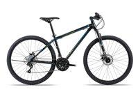 Xe đạp Jett flyte 2016