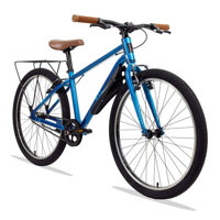 "Xe đạp Jett Jarvis 24"""