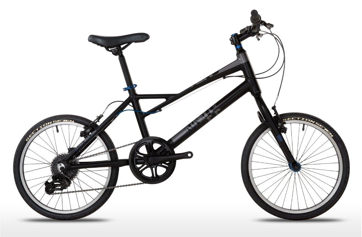 Xe đạp Jett Kinetic 2015