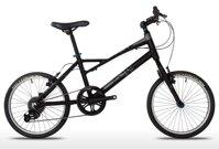 Xe đạp Jett kinetic