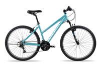 Xe đạp Jett opal 2016
