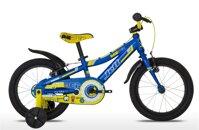 Xe đạp Jett Raider 2015