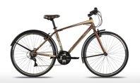Xe đạp Jett Strada Comp