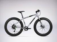 Xe đạp Jett The Duke9