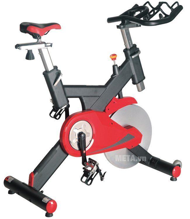Xe đạp leo dốc từ Life B01