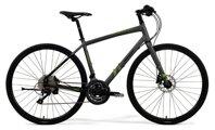Xe đạp Merida Explorer 500
