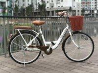 Xe đạp Mini Thống Nhất New 26 inch