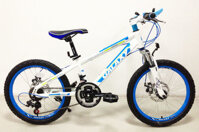 Xe đạp MT219