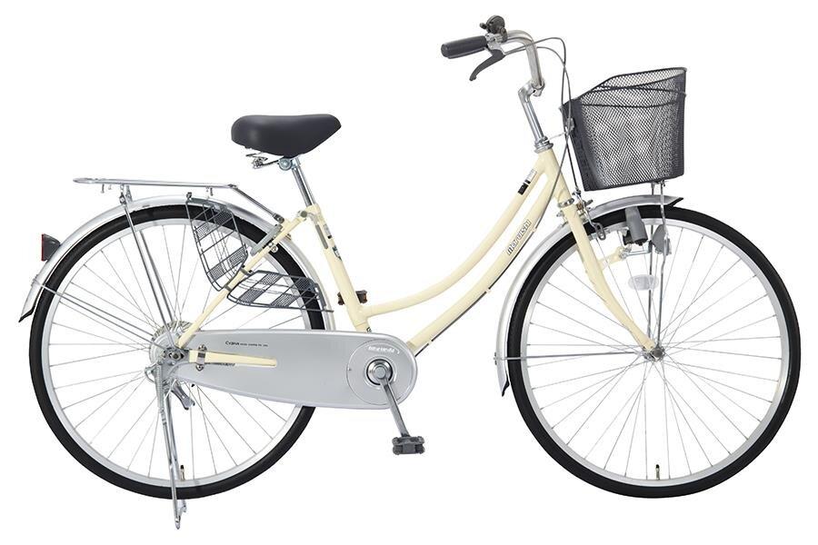 Xe đạp Nhật Bản Maruishi CAT2611