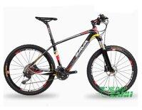 Xe đạp Sava SM18