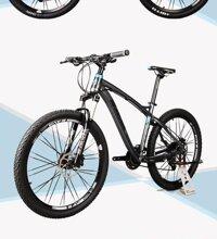Xe đạp Sava SM4