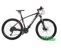 Xe đạp Sava SM8