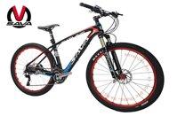 Xe đạp SAVA SV670