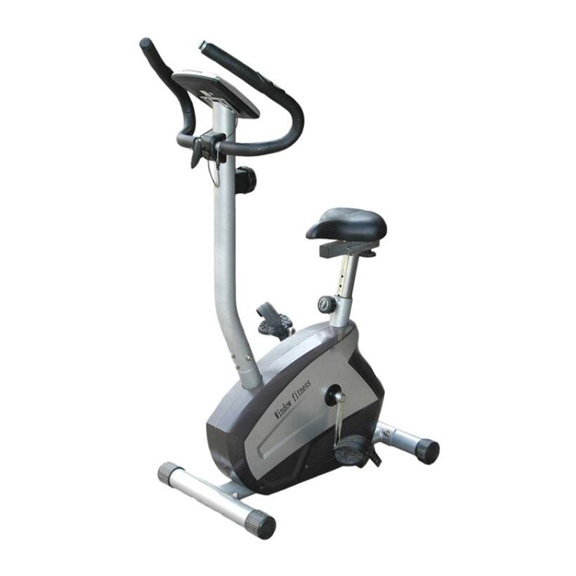 Xe đạp tại chỗ Window Fitness AME 6300