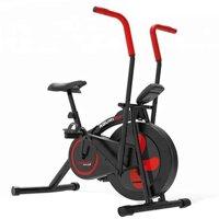 Xe đạp tập Aguri AGA-205