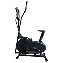 Xe đạp tập B16P