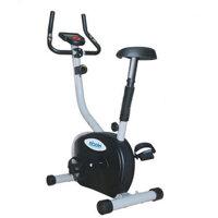 Xe đạp tập dạng từ KL9866C (KL-9866C)