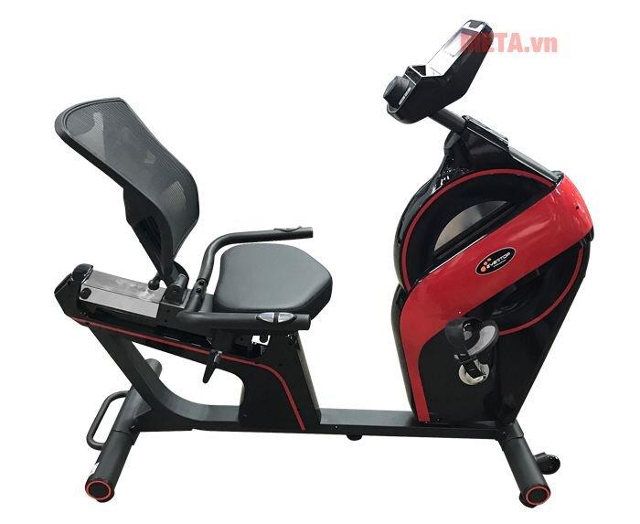 Xe đạp tập DLE 72816R