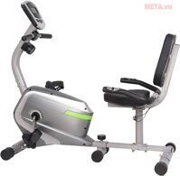 Xe đạp tập DLY-21241R (Y01007R)