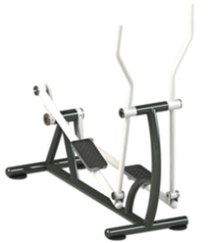 Xe đạp tập Elip VIFA-731511