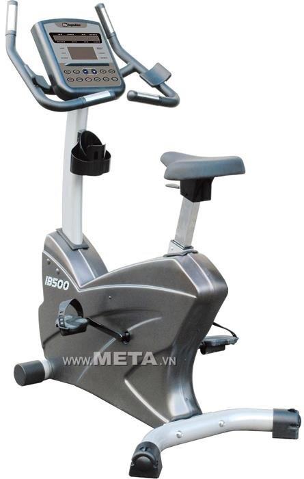 Xe đạp tập Impulse IB500