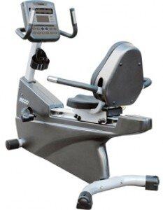 Xe đạp tập Impulse IR500
