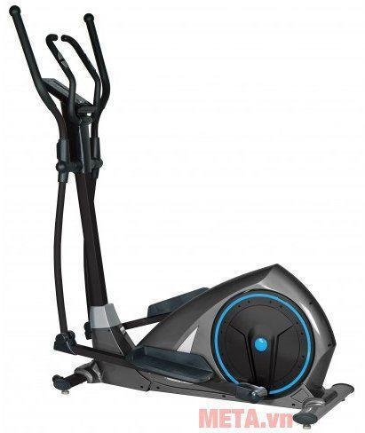 Xe đạp tập không yên Động Lực DLY-CT5818