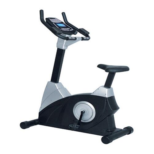 Xe đạp tập Mofit 805P