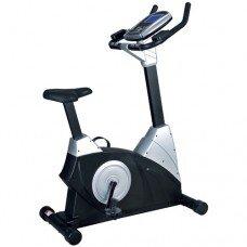 Xe đạp tập Mofit 805W