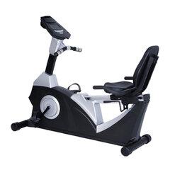Xe đạp tập MOFIT 806P