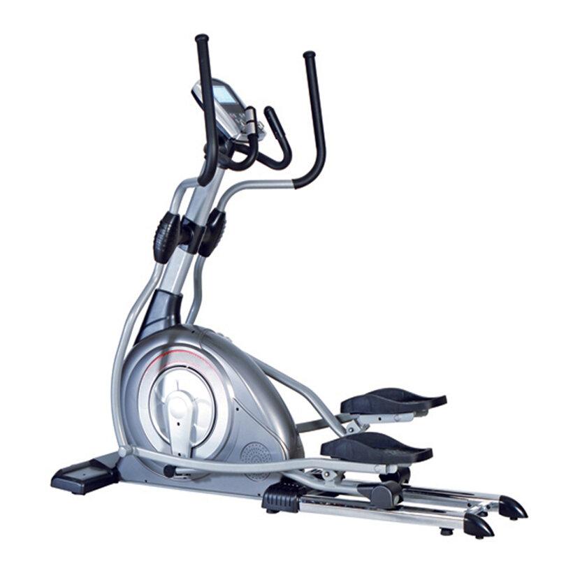 Xe đạp Tập Mofit 8906TW
