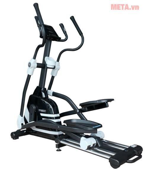 Xe đạp tập MOFIT PRO800