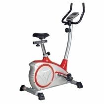Xe đạp Tập Tại Chỗ AL-8601