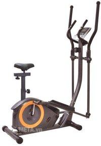 Xe đạp tập thể dục 5100EA